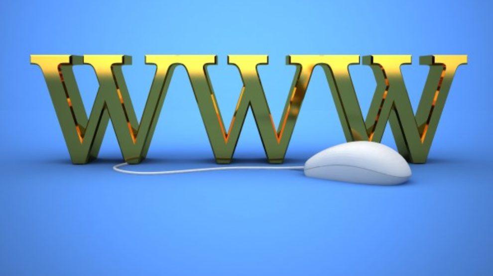 Svetski dan weba!