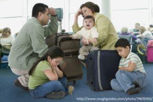 Život sa decom