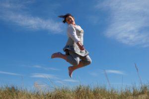 7 koraka do sreće