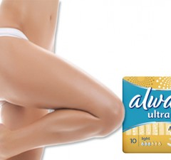 always_ultra_m