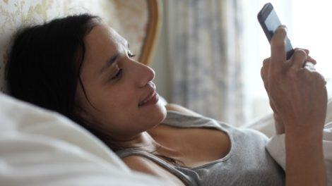 Da li mobilni telefoni izazivaju rak dojke?