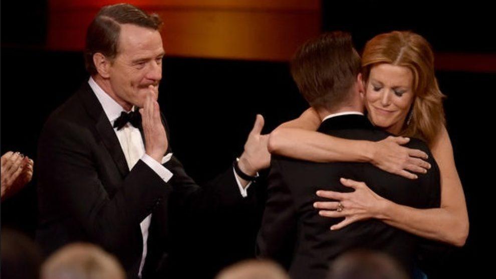 Emmys 2014 crveni tepih
