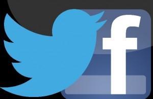 facebook_i_twitter_u_napadu_na_emmy_m