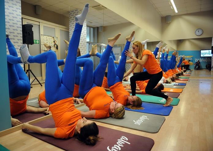 joga_tokom_onih_dana_v