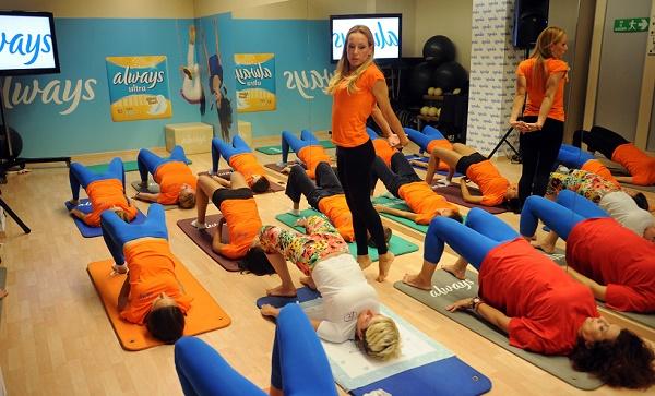 joga_tokom_onih_dana_v1