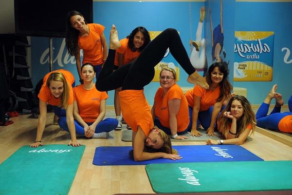 joga_tokom_onih_dana_v2