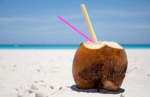 kokosova_voda-izvor_zdravlja_m