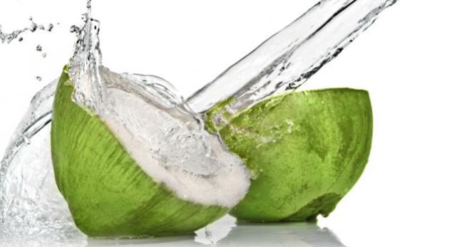 kokosova_voda-izvor_zdravlja_v