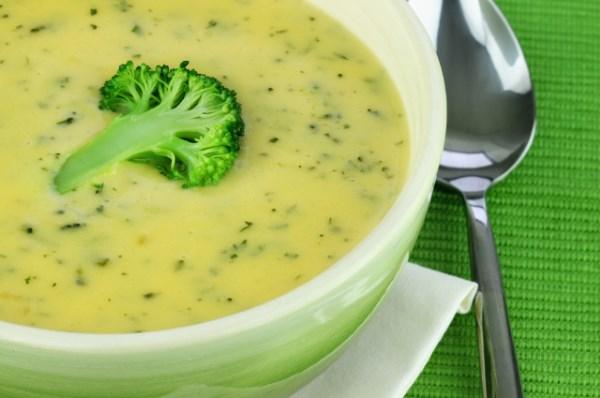 krem_supa_od_karfiola_i_brokolija_v