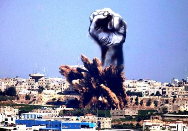 kriza_u_gazi_viđena_očima_umetnika_v1