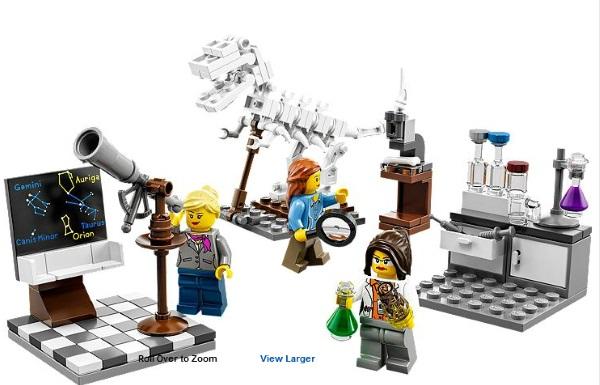 lego_figurice_žena_naučnica_v
