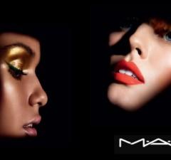 mac_mineralize_m