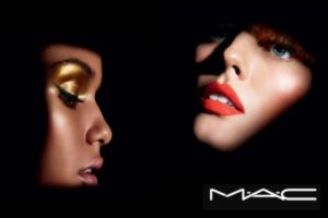 Budite neodoljive uz novu MAC Mineralize kolekciju šminke