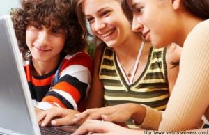 mladi_na_internetu_koliko_znamo_o_nasilju_m