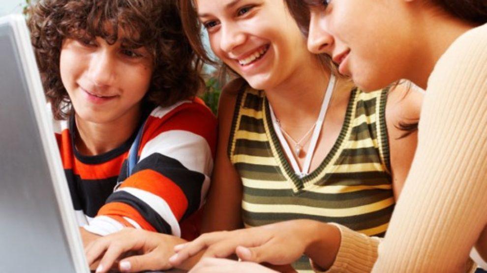 Mladi na internetu – koliko znamo o nasilju?