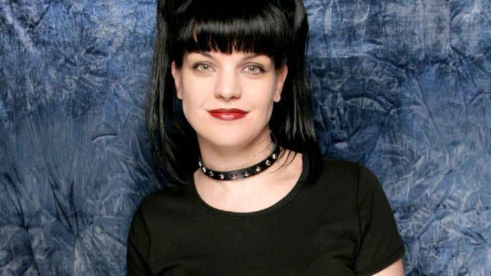 Poznata glumica završila u bolnici zbog farbe za kosu!