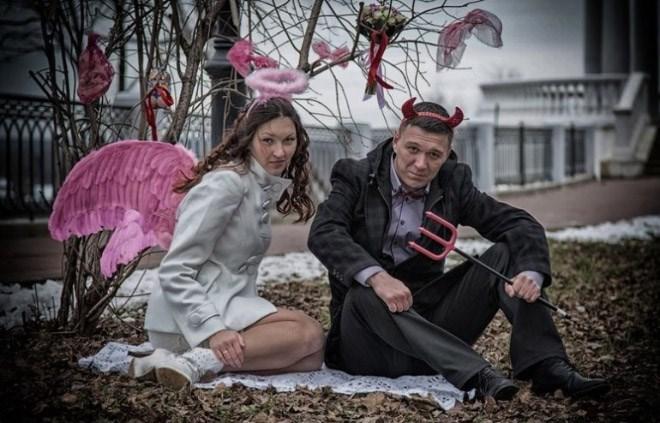 tradicionalne_ruske_fotke_sa_venčanja_v3