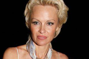 Zašto je Pamela Anderson odbila ledeni izazov