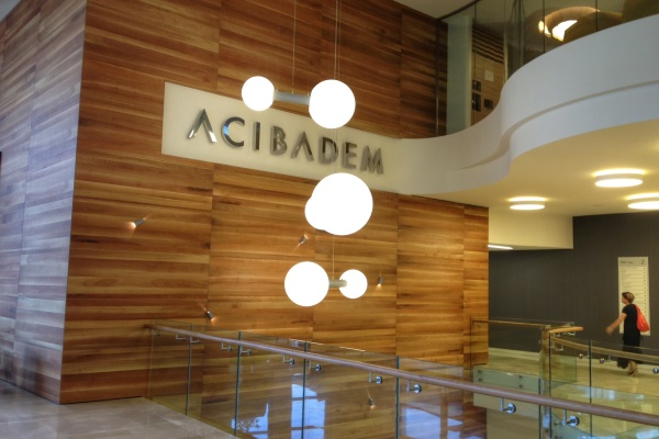 acibadem_hospitals_group_v