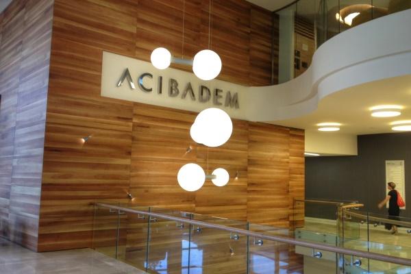 acibadem_hospitals_group_v