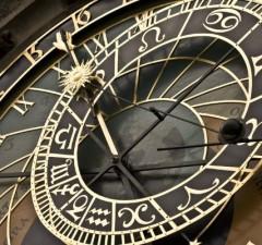 astro_prsten_horoskop_0109_1009_2014_m