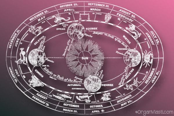 astro_prsten_horoskop_2109_3009_2014_m