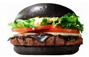 burger_king_predstavio_prvi_crni_hamburger_m