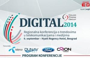 digital_2014_m