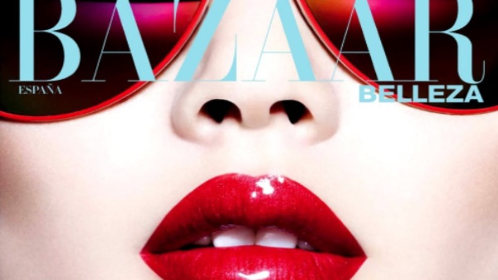 Harper's Bazaar konačno i u Srbiji!