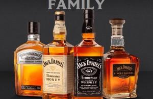 jack_daniels_viski_m