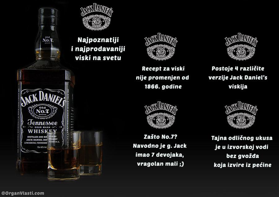 jack_daniels_viski_v1