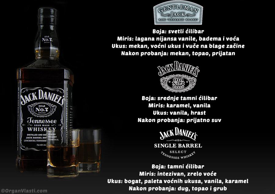 jack_daniels_viski_v2