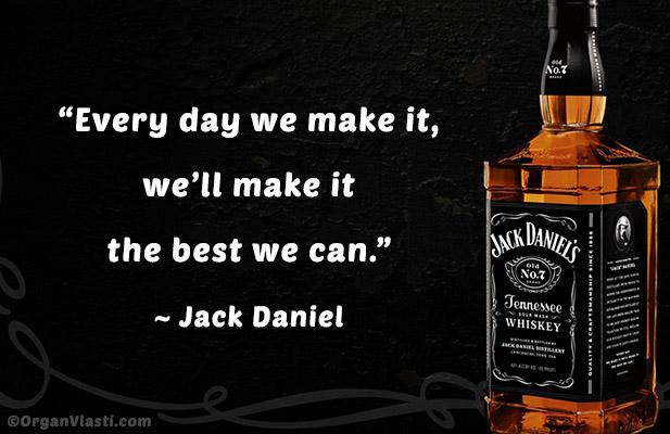 jack_daniels_viski_v3