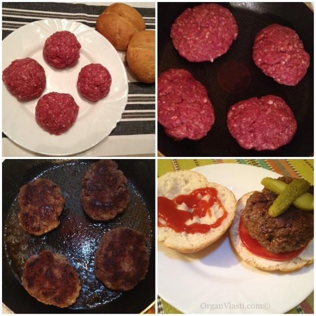 jamievi_brzi_burgeri_v