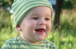 najvažnije_za_srećan_i_zdrav_razvoj_beba_m