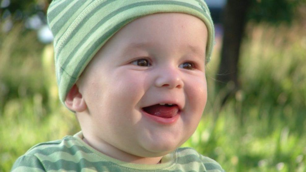 Šta je najvažnije za srećan i zdrav razvoj beba