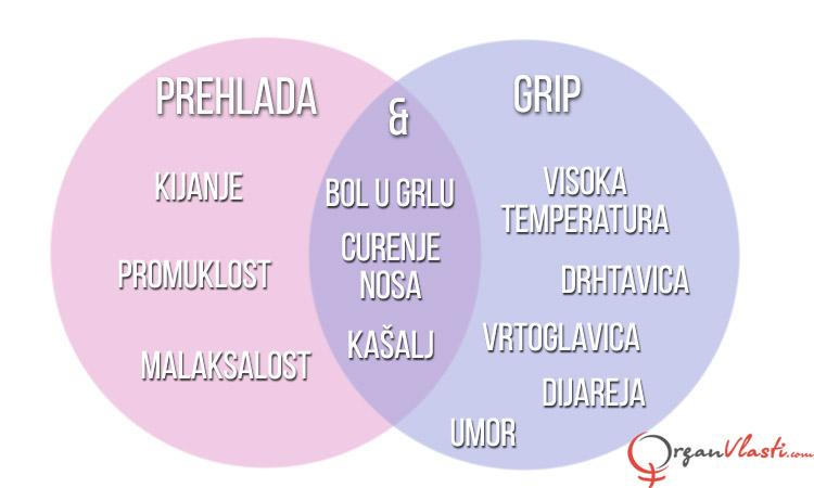prehlada_ili_grip_v1