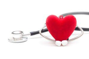 Svetski dan srca 2014