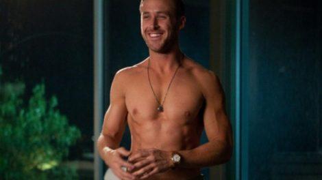 Traže se gole fotke Ryana Goslinga!
