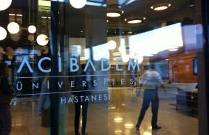 utisci_iz_bolnice_acibadem_m