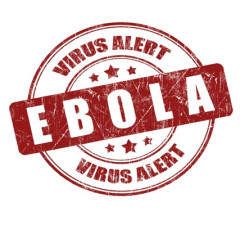 šta_je_ebola_simptomi_i_prevencija_m