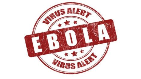Šta je ebola, simptomi i prevencija