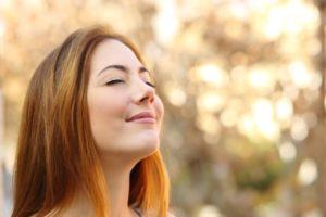 Šta je geštalt psihoterapija i kako pomaže