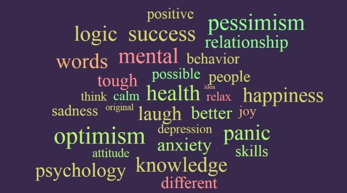 šta_je_geštalt_psihoterapija_v