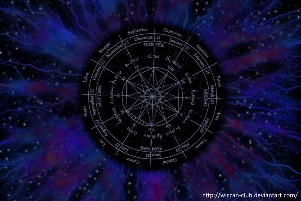 astro_prsten_horoskop_2110_3110_2014_m