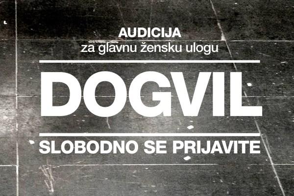 audicija_za_glavnu_glumicu_u_predstavi_dogvil_v