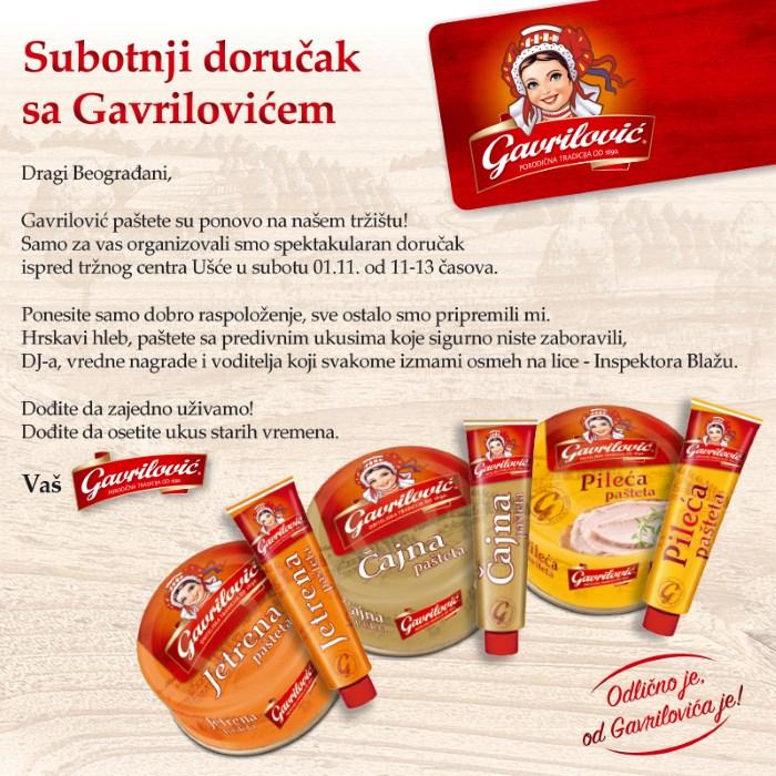 gavrilović_vikend_doručak_v