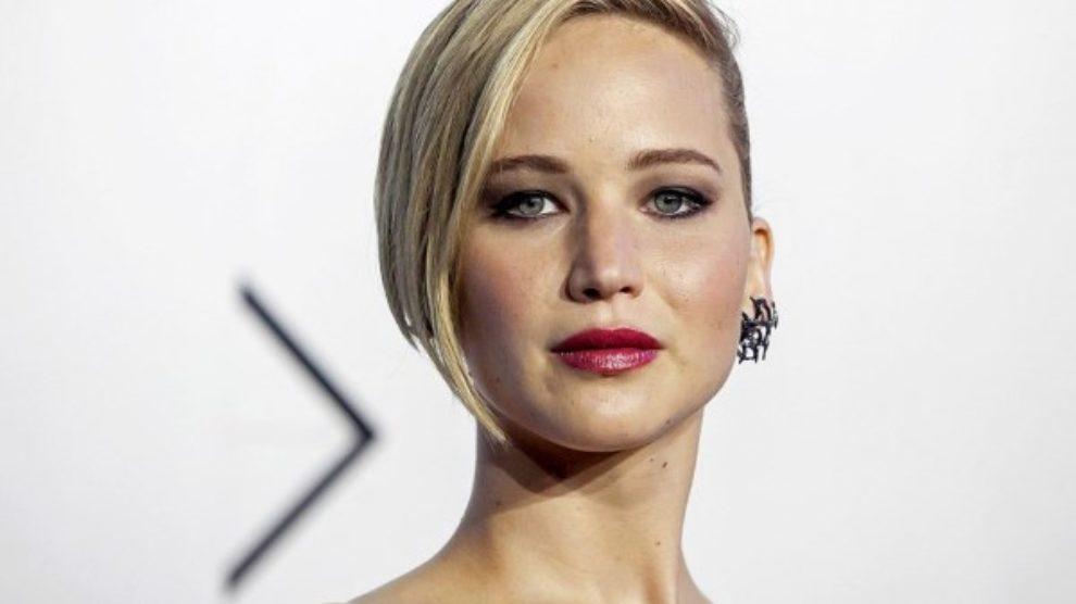 Jennifer Lawrence je protiv bezglutenske dijete!