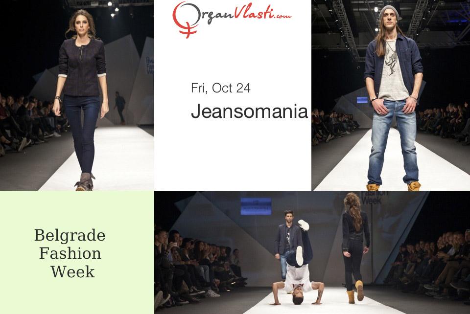 jesenja_jeansomania_v2