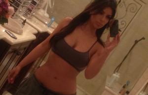 kako_imati_tanak_struk_poput_kim_kardashian_m